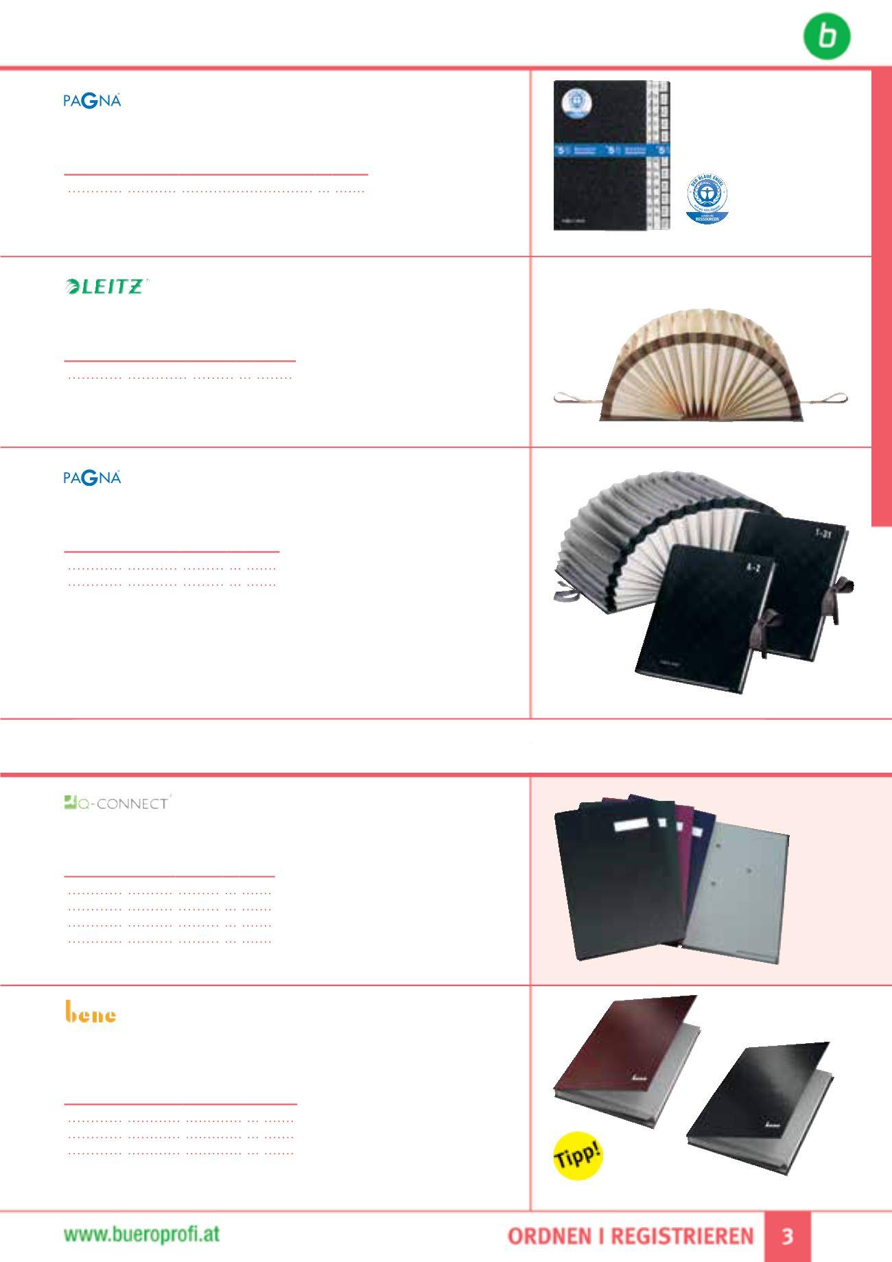 schwarz Bene 86514SW Premium-Unterschriftenbuch