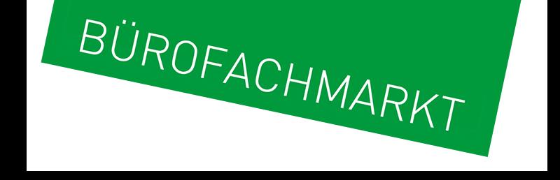 Bürofachmarkt