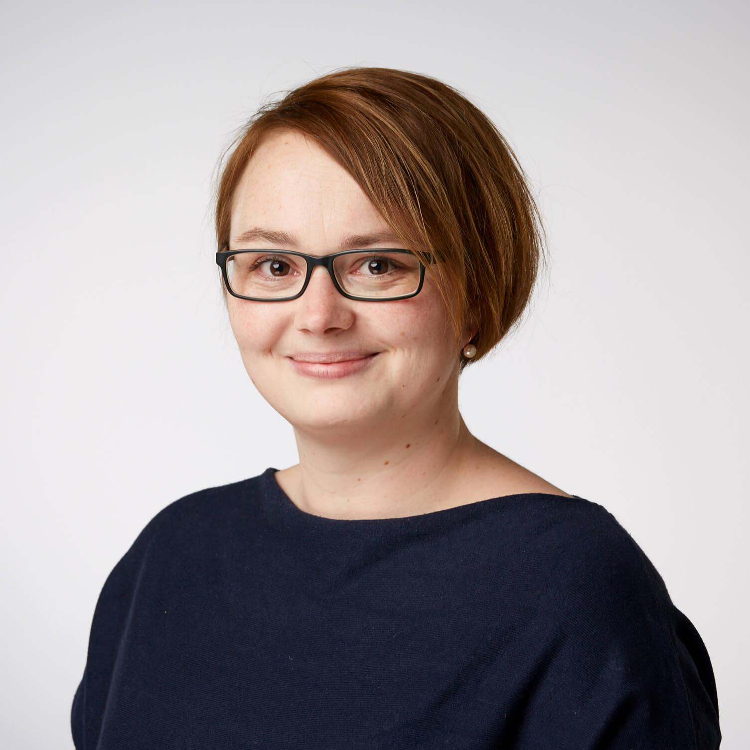 Susanne Helml