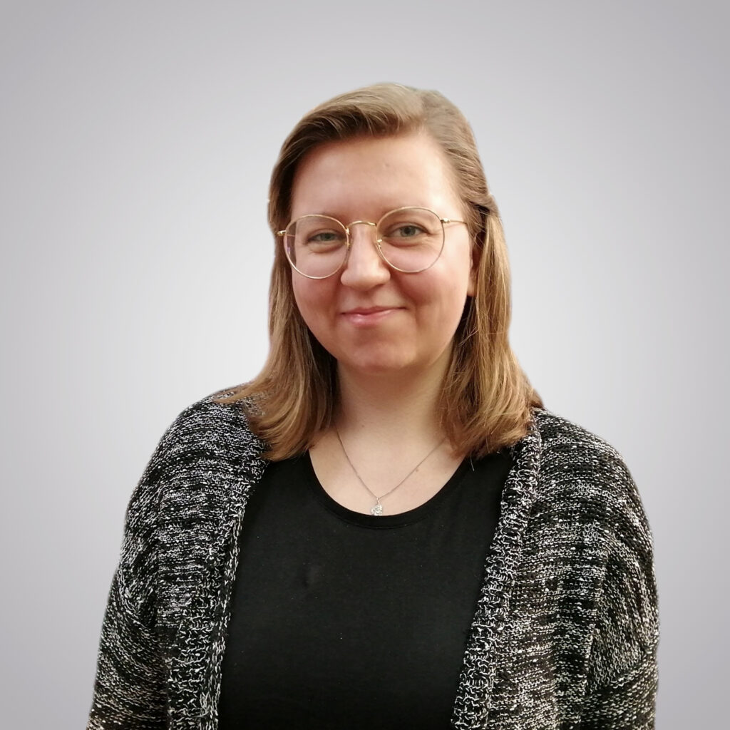 Denise Schumergruber